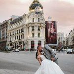 postboda en Madrid fotografo