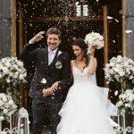 fotografo matrimonio Relais Sant'Uffizio