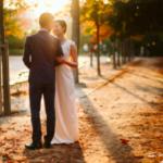 Wedding Photographer Madrid Spain