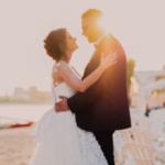 fotografo boda Palermo Sicilia