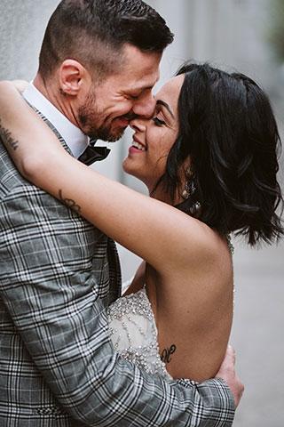Italy Spain wedding photographer