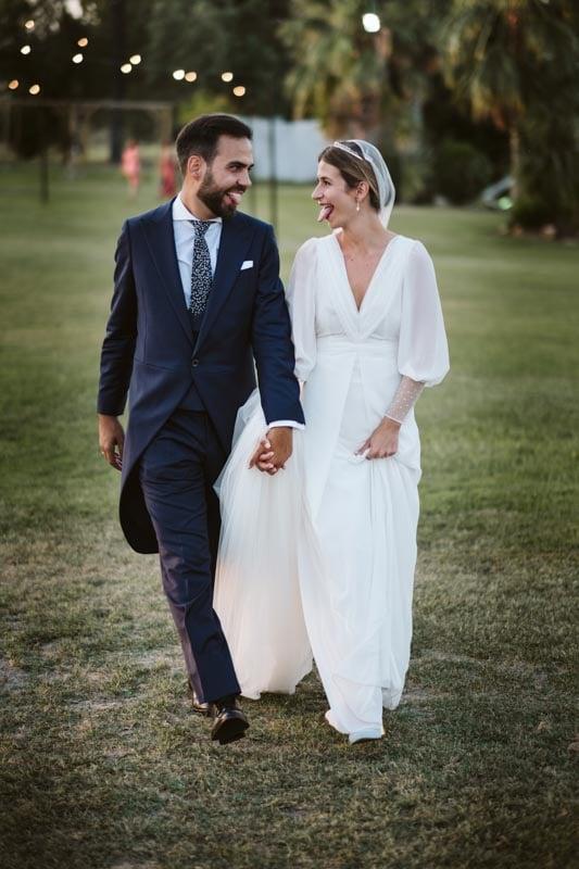 how-to-organize-beach-wedding-in-apulia