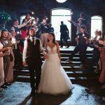 matrimonio castello della rovere Vinovo