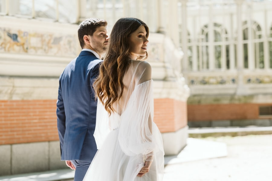 boda_palacio_de_cristal_madrid