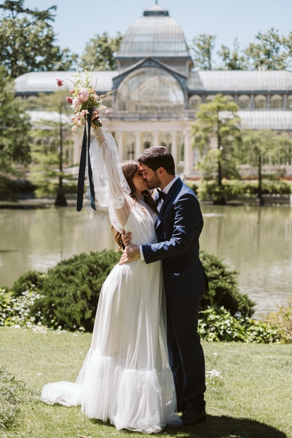 crystal_palace_elopement_ceremony-00003