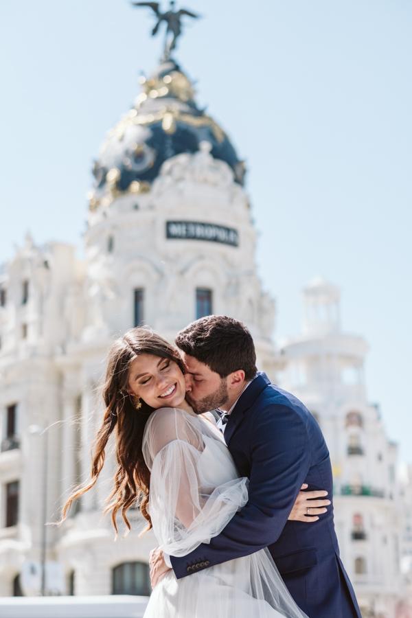 elope_in_Madrid-00003