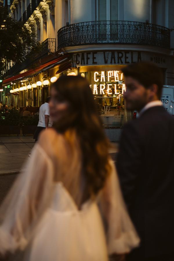 gran_via_madrid_boda_wedding_elopement-00001
