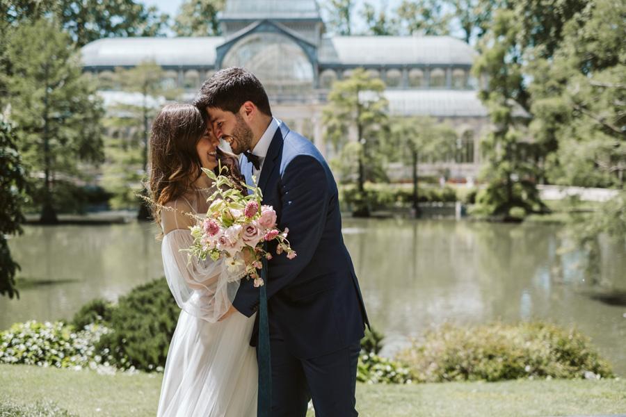madrid_elopement_ceremony_palacio_de_crystal-00001