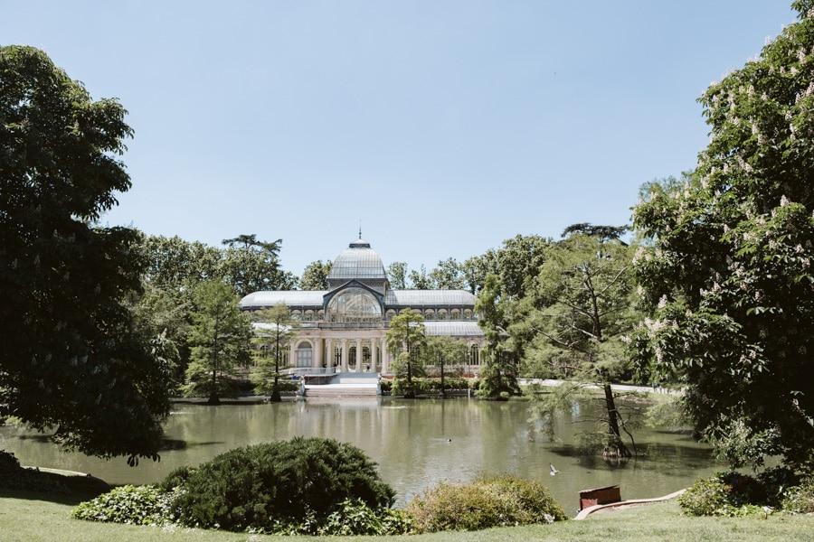 madrid_elopement_palacio_de_cristal_palace-00001