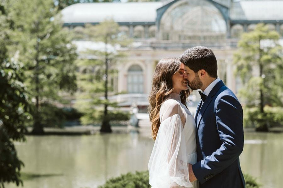 madrid_elopement_palacio_de_cristal_palace