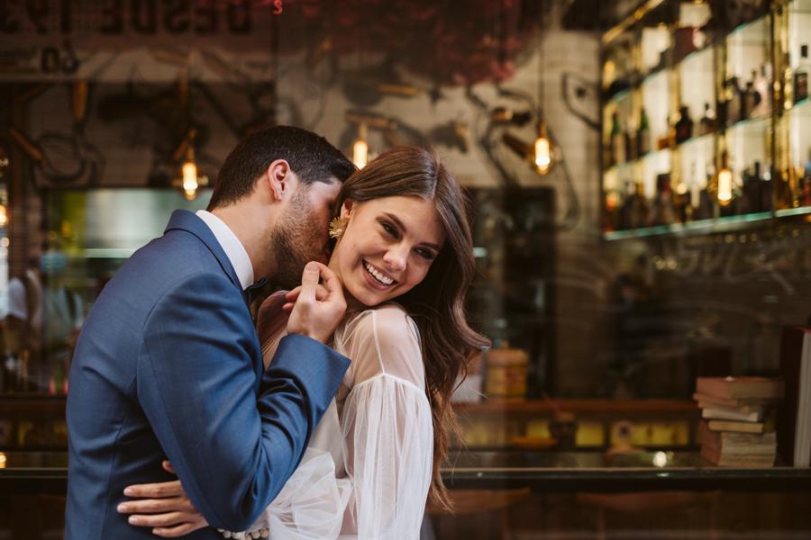 madrid_wedding_photographer_elopement_intimate_wedding-00006
