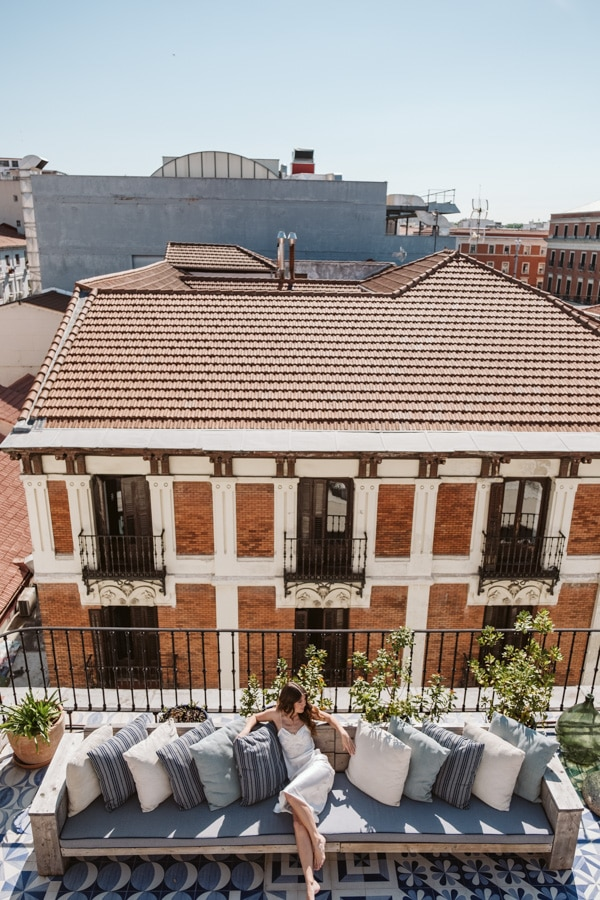only_you_boutique_hotel_wedding_elopement_Madrid