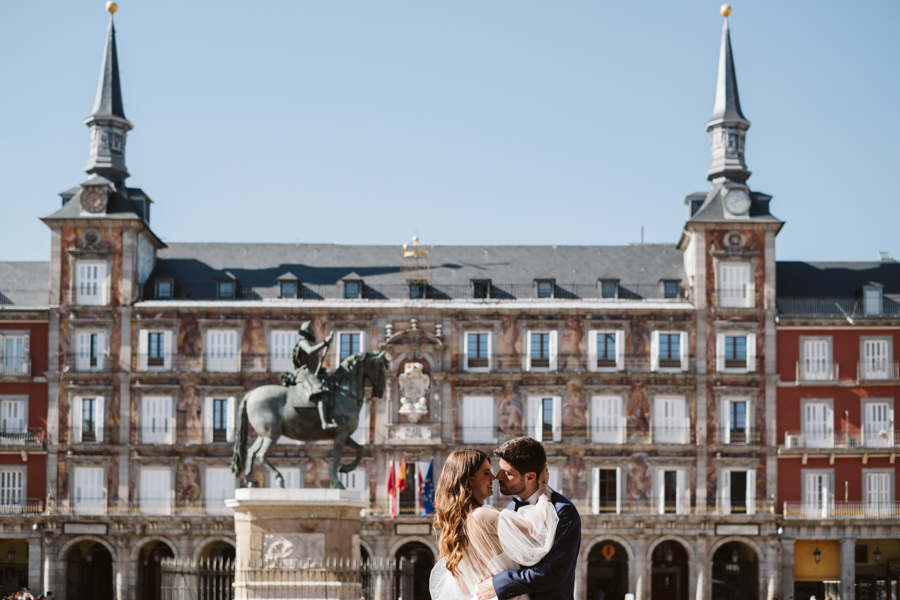 plaza_mayor_elopement_madrid-00001