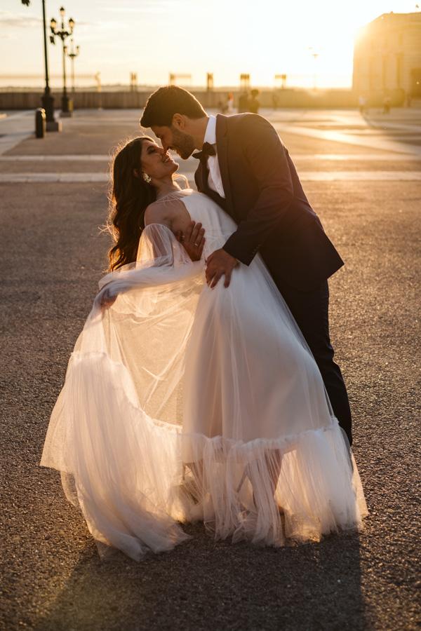 royal_palace_madrid_elopement_wedding-00001