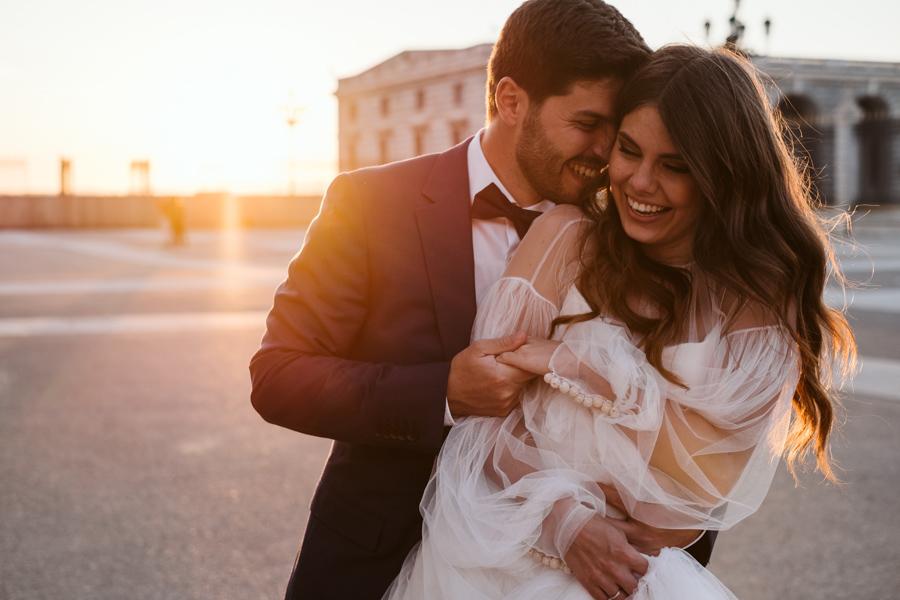 sunset_elopement_in_madrid_Palacio_real-00006