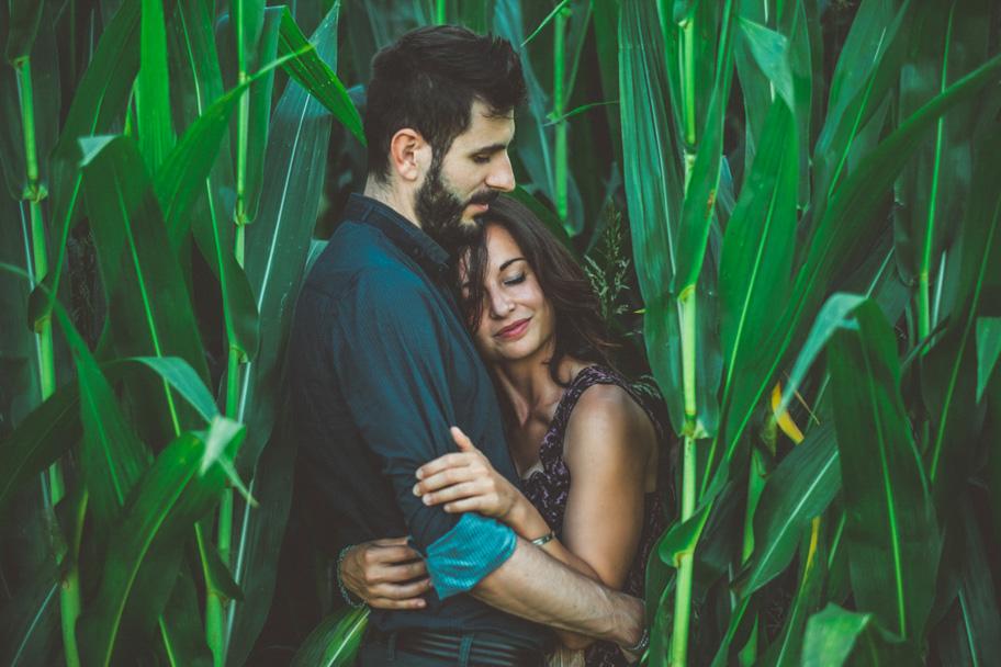 fotografo-torino-matrimonio-pianezza